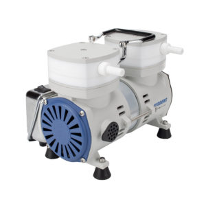 A410 Chemical Resistant Diaphragm Pumps