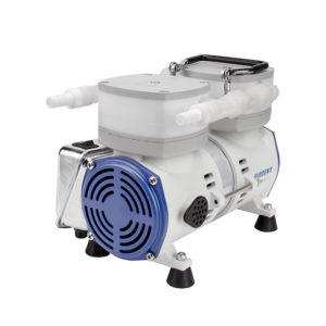 A510 Chemical Resistant Diaphragm Pumps
