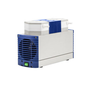 C510 Diaphragm Vacuum Pump