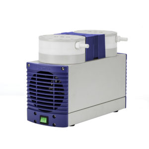 C610 Diaphragm Vacuum Pump
